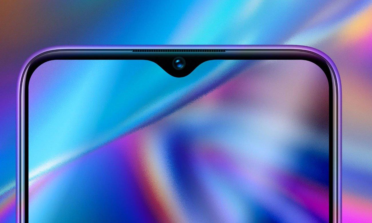 ekran ips