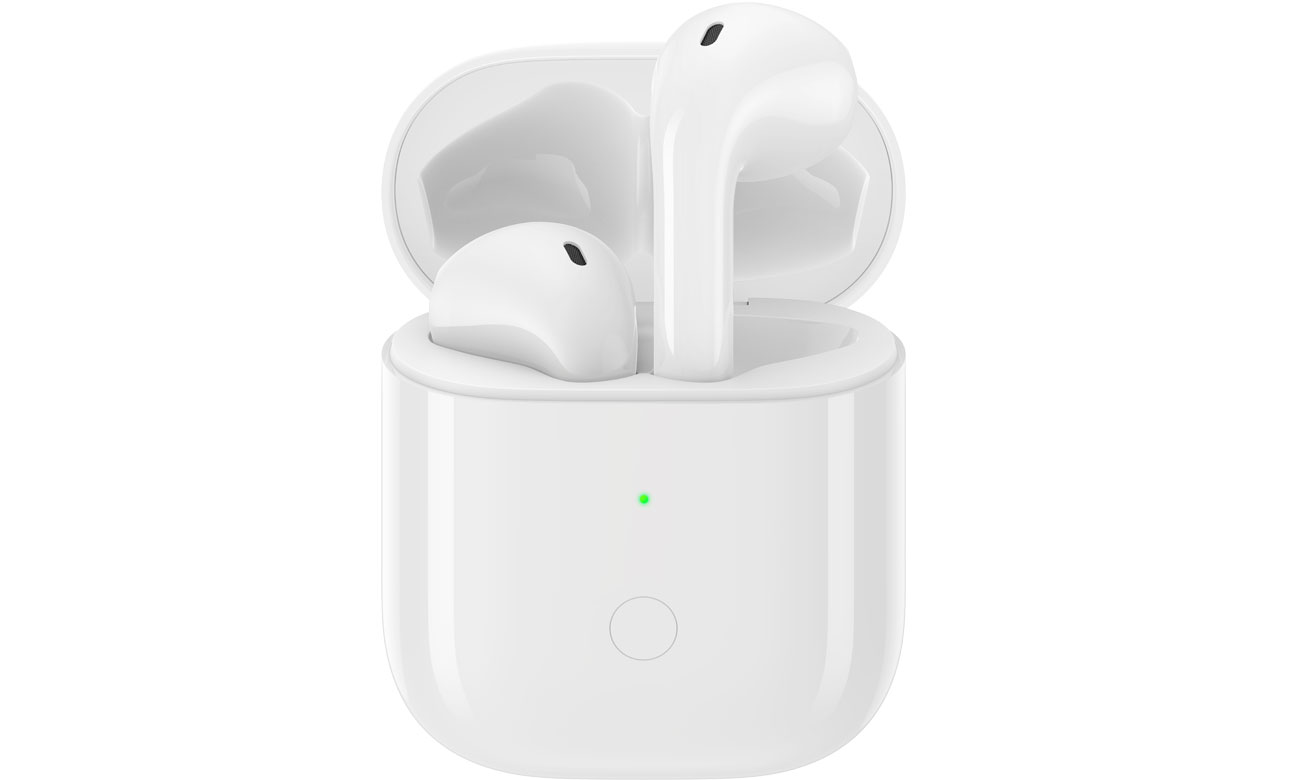 słuchawki bezprzewodowe Realme Buds Air Neo