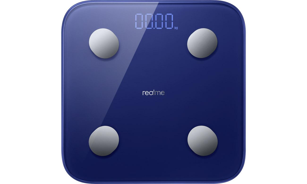 Mierzenie 16 kluczowych wskaźników budowy ciała