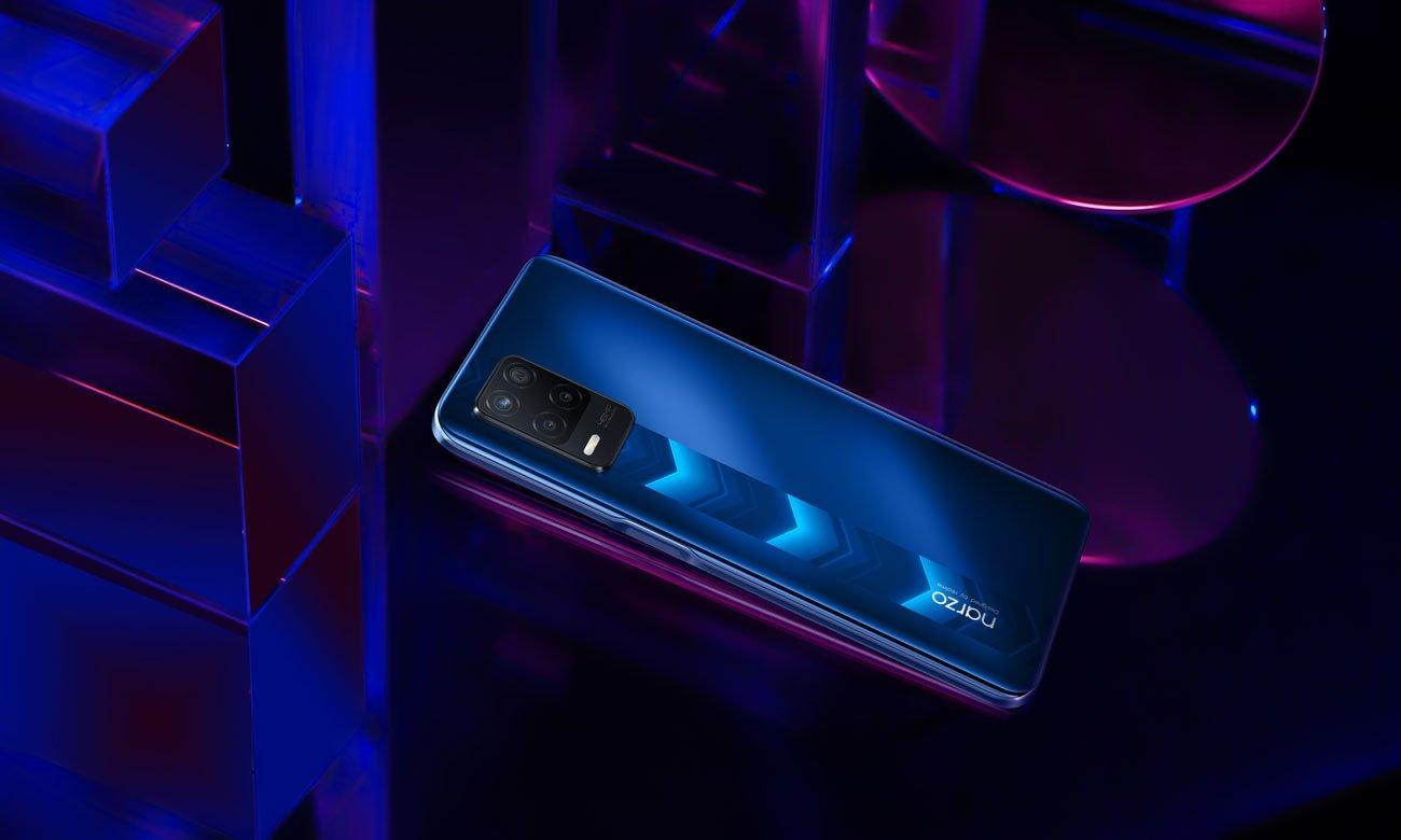 Smartfon realme narzo 30 5g