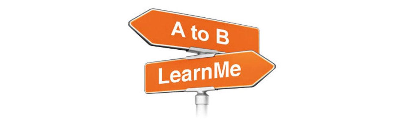 Funkcja LearnMe Pro