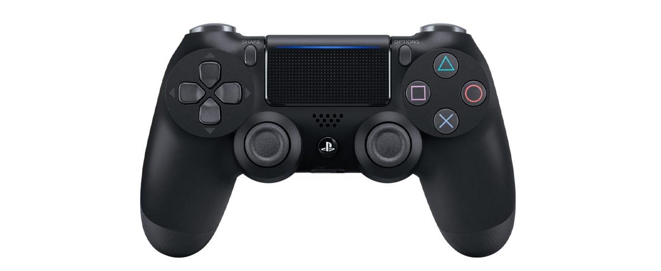Kontroler DualShock 4 V2