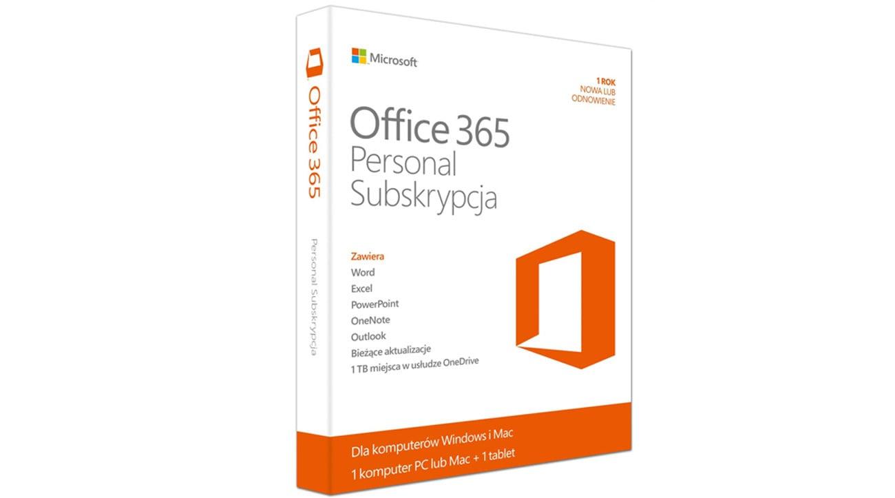 ASUS E200HA zestaw office 365 1 rok